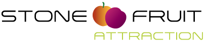Stone Fruit Attraction