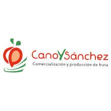 Cano y Sanchez S.L.