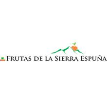 Frutas de la Sierra Espuña