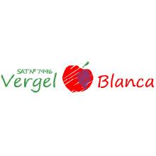 S.A.T. Nº 7996 Vergel Blanca