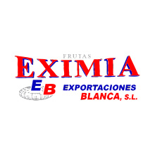 Frutas Eximia