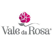 Vale da Rosa