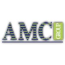 AMC Group