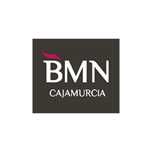 bmn-cajamurcia
