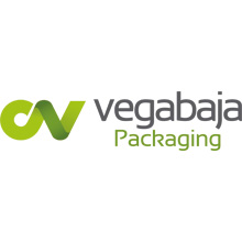 vegabajapackaging